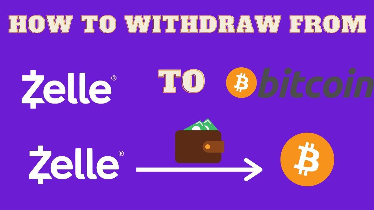 Tether Crypto Coinbase