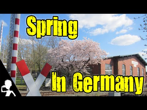 знакомства германия ганновер