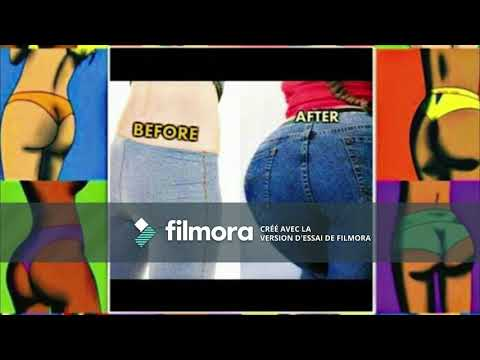 Edday - PhotoShop (rexeaus Remix)