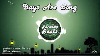 Silent Partner - Days Are Long (traurige Musik | + Free MP3 Download)