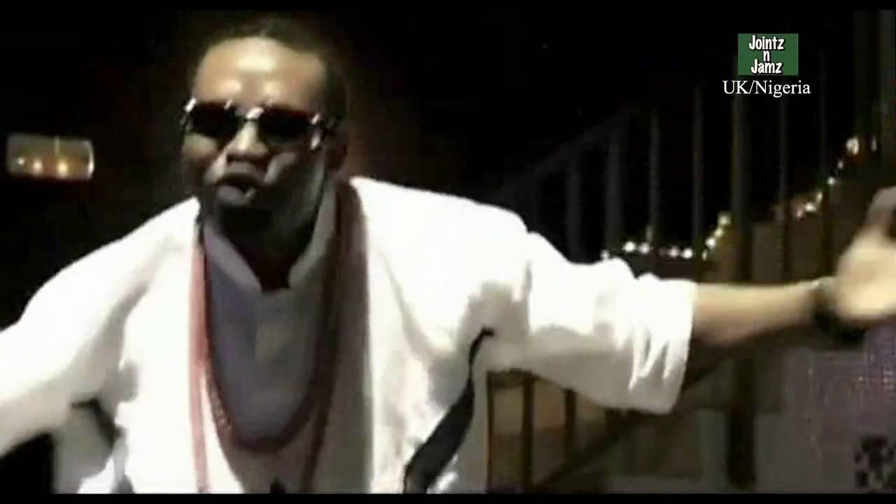 Download Black IQ-Puratata Ft Spice Vision & Sandaz Blaq (Official Video).HD