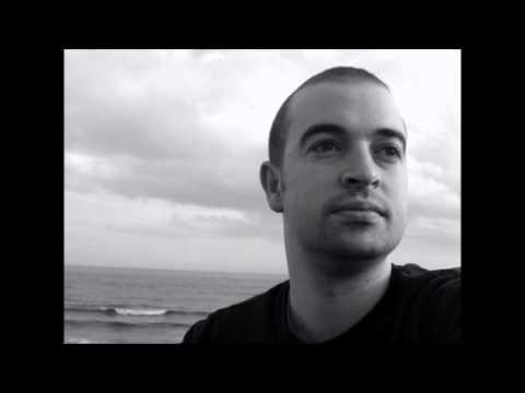 Stoneface & Terminal   Super Nature Giuseppe Ottaviani Remix