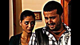 Akasya Durağı - Seyit Kızının Babası Değil Mi? Ah Ali Kefal