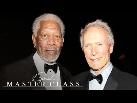 Morgan Freeman's Favorite Director | Oprah's Master Class | Oprah Winfrey Network