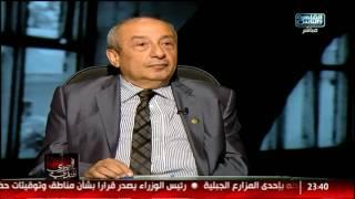 المصرى أفندى | مشروع الحلم للمهندسين .. مستشفى بدر 46746 للمصريين!