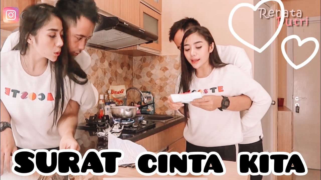 BOBBY diem2 Cari kesempatan -.-  NOT MY ARMS CHALLENGE | Renata Putri