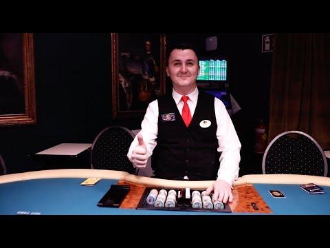 Casinos austria poker salzburg