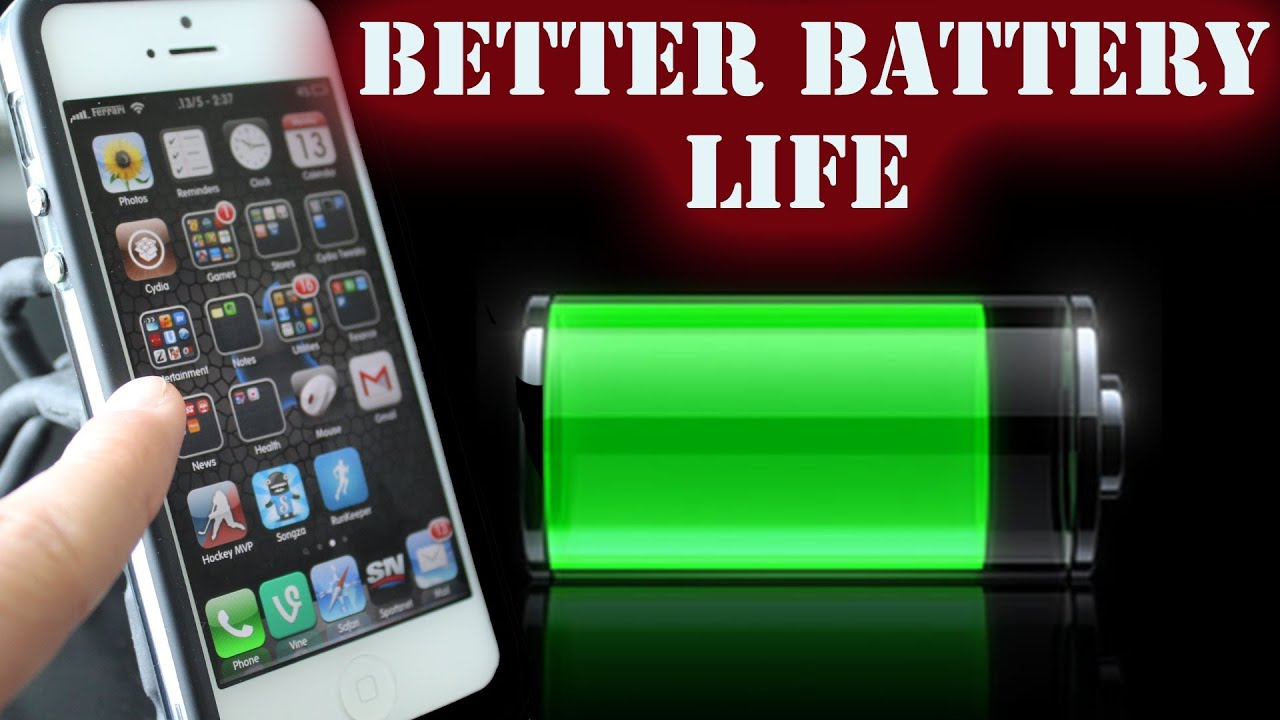 how to save iphone battery how to save battery iphone 5 iphone 5 battery and 2547