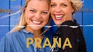 #121 Europäisches Ayurveda • mit Carina Alana Preuss vom Ayurveda Parkschlösschen