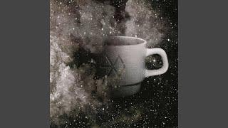 Universe Exo