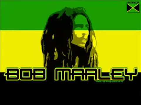 om namah shivay Bob Marley  Hit Song Ever