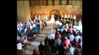 Wedding Locations Boise Eagle ID-A Lasting Memory Harmony Ranch