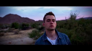 One of Joey Gatto's most recent videos: