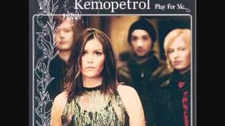 Kemopetrol - Undying Love