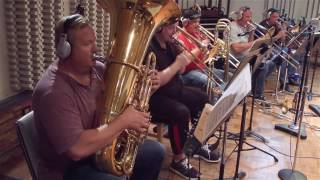 Video Imperial Brass Christmas Song download MP3, 3GP, MP4, WEBM, AVI, FLV Agustus 2018