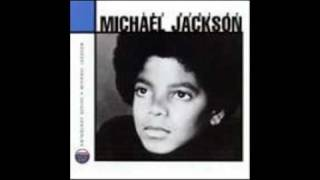 MICHAEL JACKSON-GIRL DON