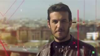 MadridEsCifra, nuevo programa de investigación y datos en Telemadrid