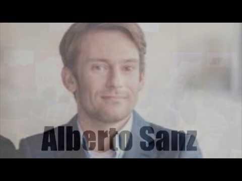 Alberto Sanz