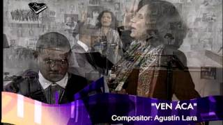 Piano de Cola Programa 16 Bloque 3 Ángeles Mastreta.