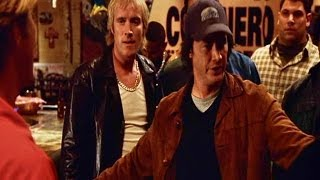 BAR FIGHT SCENE-THE REPLACEMENTS thumbnail