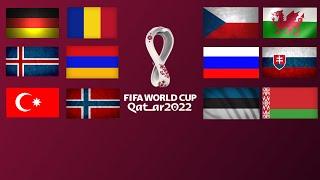 Футбол Прямая трансляция Россия Словакия Германия Румыния Латвия Нидерланды Чехия Уэльс