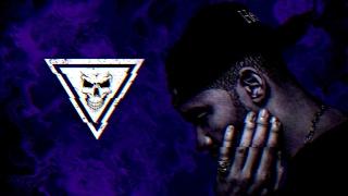 Free Drake Type Beat 2017 -