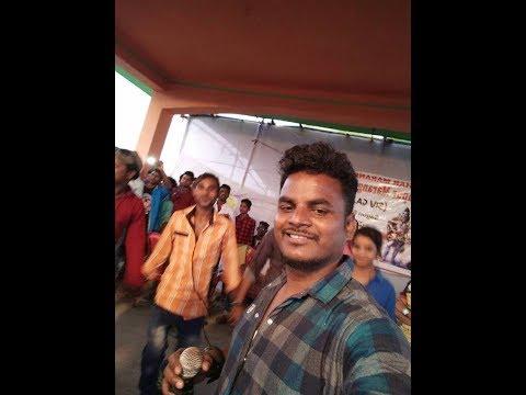 Duyar Duyar Gating Japa Barai New Santali song By Raju Soren