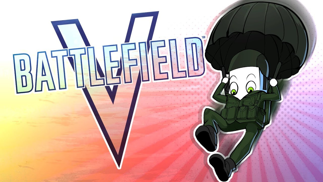 the-true-battlefield-experience