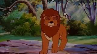 Симба - Цар лъв, епизод 27 / Simba The King Lion - BG thumbnail