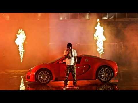Kelly Rowland Feat. Lil Wayne - Motivation [CDQ] [Prod. By Jim Jonsin & Rico Love]
