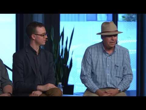 PR for Developer Companies with TechCrunch, eWeek, and VentureBeat