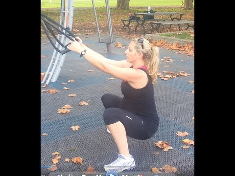 Exercises For Labour And Birth: With Pregnancy Exercise