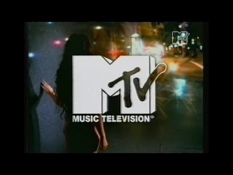 MTV Compilation - The Music Keeps On Playing On And On - 2001