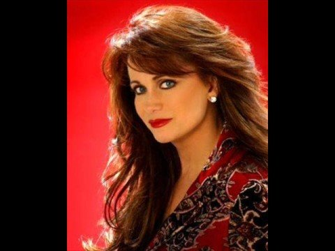 LOUISE MANDRELL - SAVE ME - YouTube