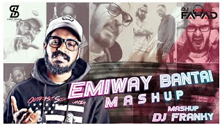 Best of emiway bantai song 2019 , all songs mashup. this mashup is tribute to bantai. full video out now....... i hope you enjoying this...