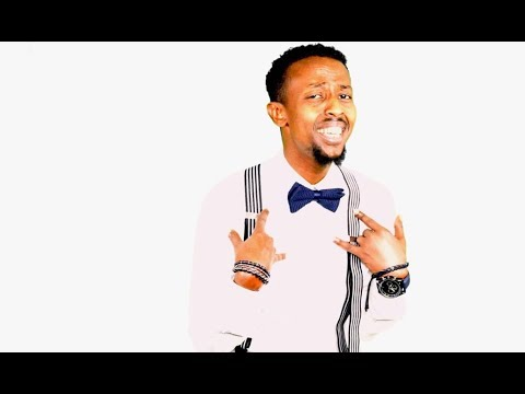 AWALE ADAN l SINJIGAA NAMIDEEYA l 2018 l (OFFICIAL MUSIC VIDEO ) thumbnail