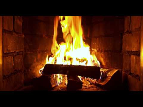 fireplace-in-hd-/-4k-with-crackling-sound-(3-hours)