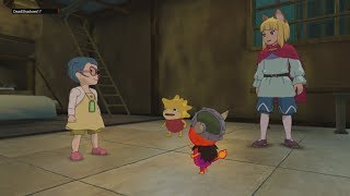 Ni No Kuni II: Revenant Kingdom Playthrough Part 30