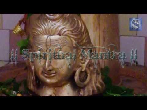 om-namah-shivaya---art-of-living-bhajans-by-rishi-nitya-pragya---peaceful-bhajan