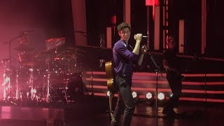 Shawn Medes - Lost In Japan Live MMVA's Toronto 2018