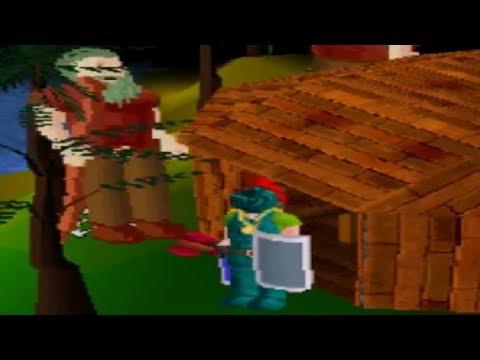 Runescape Classic Ironman Episode 23 | THE FUTURE