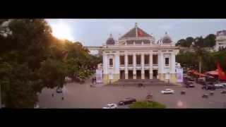 видео Индивидуальный тур: путешествие в Лаос + Камбоджа
