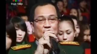 Nói về nhạc sĩ Đức Trịnh