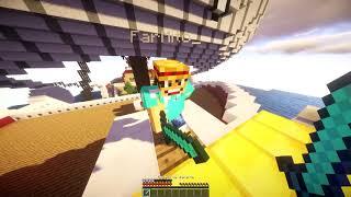 Minecraft: CONSEGUI ENTRAR NO BARCO DE ONE PIECE (Esconde-Esconde) thumbnail