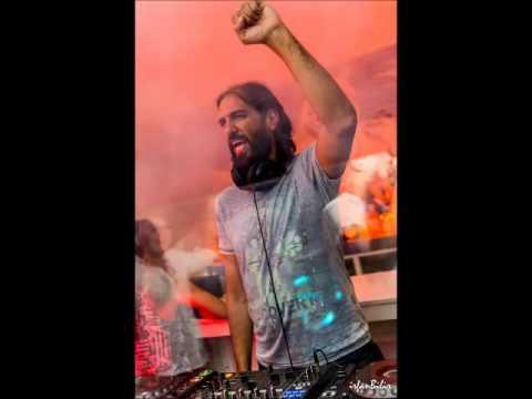 DJ Tarkan - Deep & Progressive House