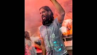 DJ Tarkan - Deep & Progressive House