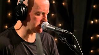 "http://KEXP.ORG presents The Vaselines performing ""Earth Is Speedin..."