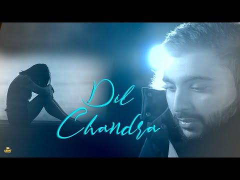 Aman Samra || Dil Chandra || Vicky J || New Punjabi Song 2020 || Shine Production