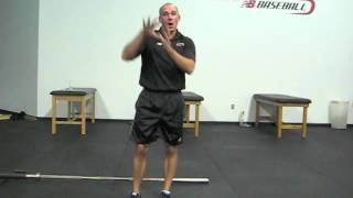 How to Balance Pressing in Your Strength Training Program
