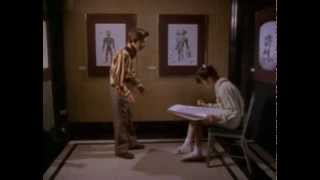 Pete and Pete - Space, Geeks, and Johnny Unitas